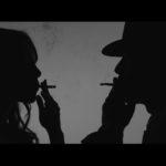 Smokescreen_1